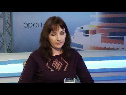 """Кристина Летяго: """"Законодатель не запрещает снос исторически ценных градоформирующих объектов"""""""