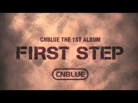 CNBLUE (씨엔블루) - Imagine (상상)