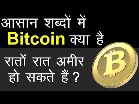 Bitcoin aud