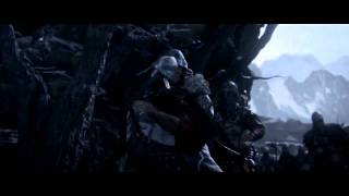 The Assassins Creed Saga A Fan Made Trailer Woodkid Iron