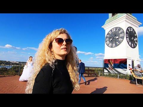 Senior Morbihan femeie intalnire