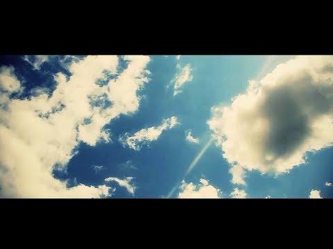 Rhiane Hacker // Promises - Official Music Video
