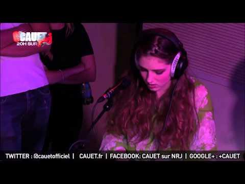 Wings Live at SWR3 - смотреть онлайн на Hah Life