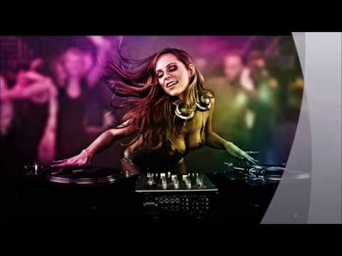 DJ Mavia - Morena Morena [Original Remix Version] Dangdut Mp3