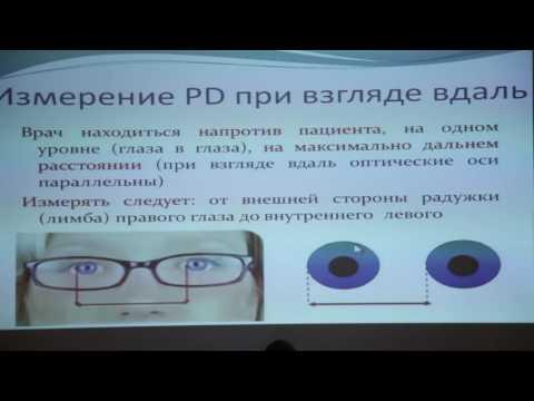 Все плюсы и минусы лазерной операции при близорукости