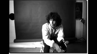 Jim Morrison 1/5 : Indoors/Outdoors (France Culture)