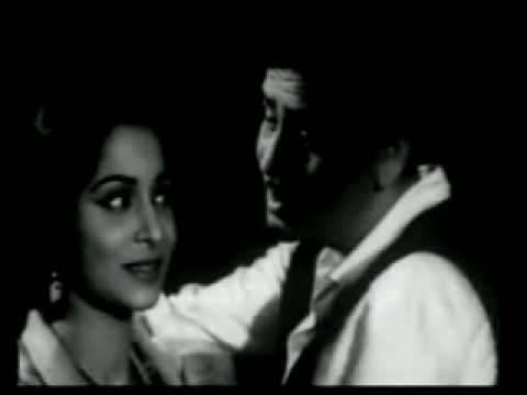 tum hi tum ho mere jeewan mein - ek dil so afsane - 1963 . Download Song Mp3