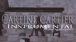 "(Free) ""SCH   Cartine Cartier Ft. Sfera Ebbasta"" Instrumental [Prod By TCHAG]"