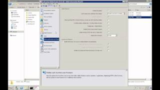 Deploy Adobe Reader using Domain Group Policy