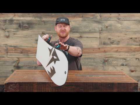 2018 Jones Carbon Flagship Snowboard – Review – TheHouse.com