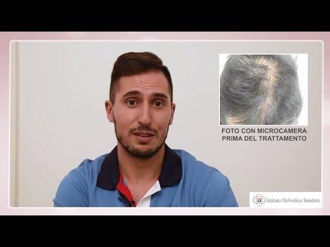 Metodi americani di allungamento del pene
