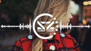 Kill Paris ft. Royal - Operate (Illenium Remix)