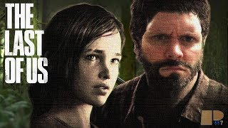 The Last of Us Remastered (PS4)   Survivor Mode - Part 2