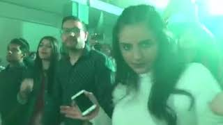 DVICIO en la final de #ExaFMElCasting México (6/3/2019)