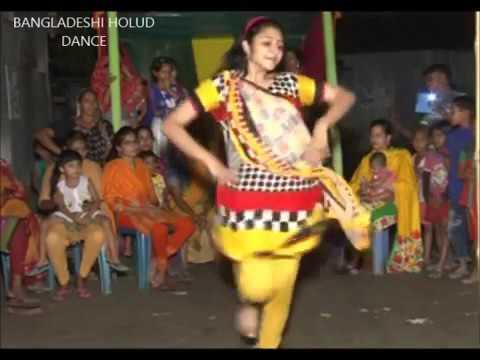 Bangla hot song   Bangla dance   Bangla real dance   new dance   song