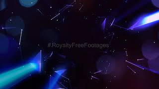 abstract hd video background | plexus motion background video | abstract loop background hd