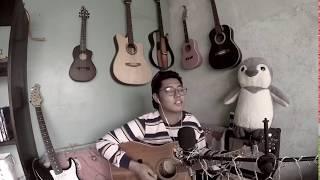 Maling Panahon (Original)