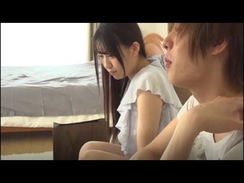 Japan Movie| Japan Movie l Hits Songs Kalyan Bhardhan EP 2 31