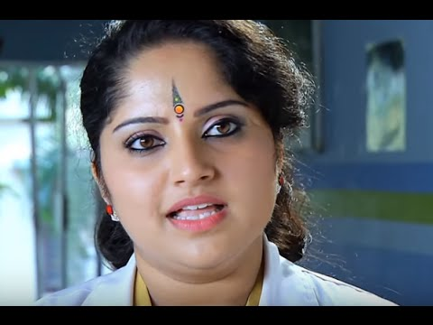 Aniyathi show screenshot