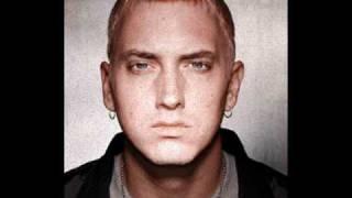 Eminem - Elevator [Sped Up by: DANTIMAO™]