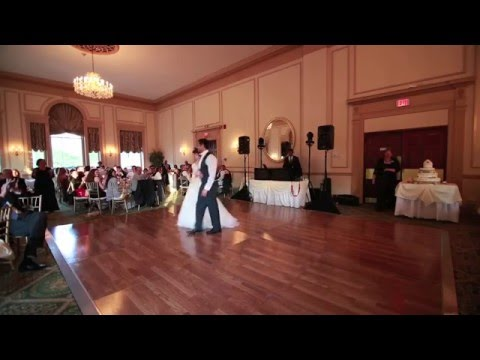 mp4 Beauty And The Beast Wedding Dance, download Beauty And The Beast Wedding Dance video klip Beauty And The Beast Wedding Dance