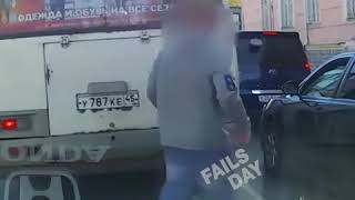 Видео Приколы Юмор Фэйлы Смех Ржака 65