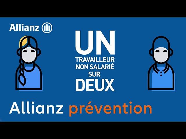 Allianz Prévoyance TNS