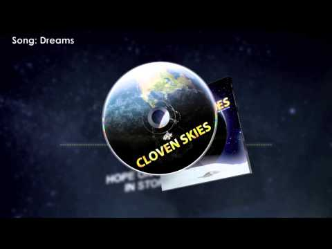 Cloven Skies | Hope on the Horizon Promo Commercial