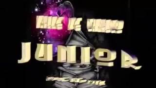 dallas wayne , rock bottom pop1.,.,juniorock