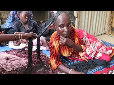 Le stimulant pour les femmes acheter à kirove