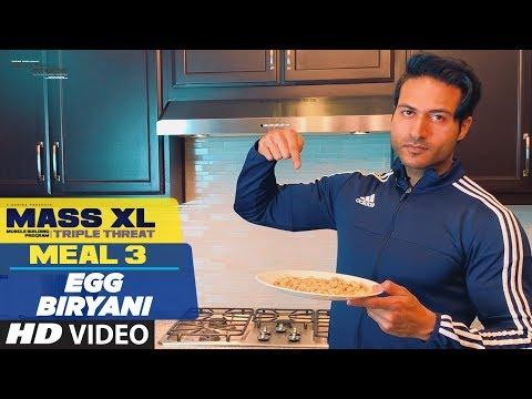 mp4 Nutrition Xl Egg, download Nutrition Xl Egg video klip Nutrition Xl Egg
