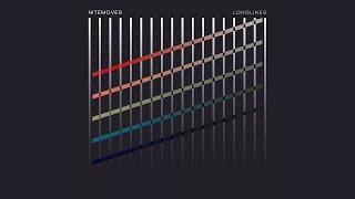 Nitemoves   Longlines (Full Album)