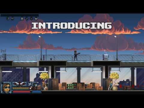 Door Kickers: Action Squad - Reinforcements Trailer thumbnail