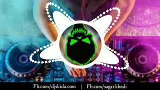 bhagwa rang dj sagar mix - TH-Clip