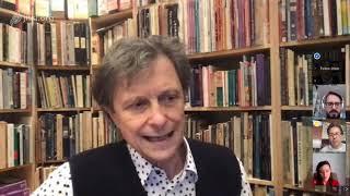Entrevista a Yves Cabannes