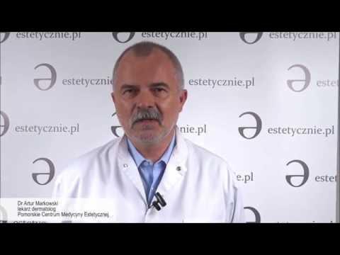 Jak zwiększyć piersi napar z szyszek chmielu
