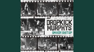 Musik-Video-Miniaturansicht zu The Bonny Songtext von Dropkick Murphys