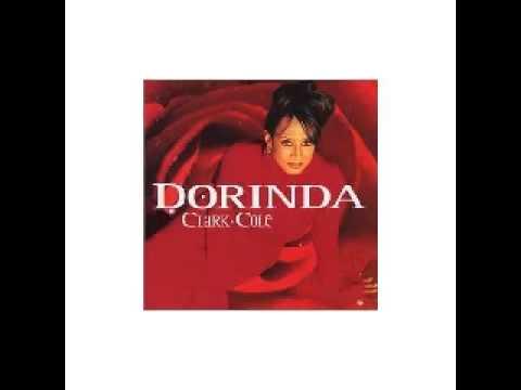 Download Dorinda Clark Cole   Nobody Like Jesus   YouTube HD Mp4 3GP Video and MP3