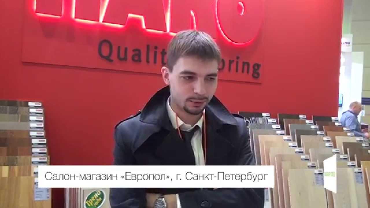 Отзыв о сотрудничестве с Промогрупп