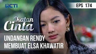 Jadwal Acara TV Senin 1 Maret 2021: Saksikan Ikatan Cinta di RCTI, Jangan Lewatkan Indonesian Idol
