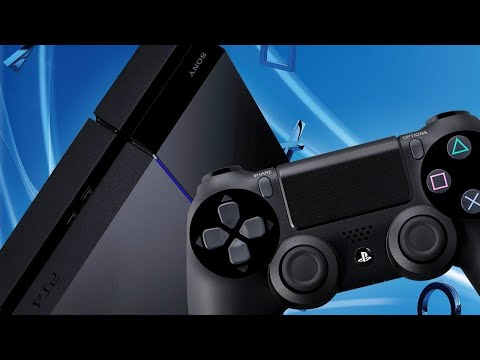 What PlayStation Skipping E3 Means For 2019 Mp3