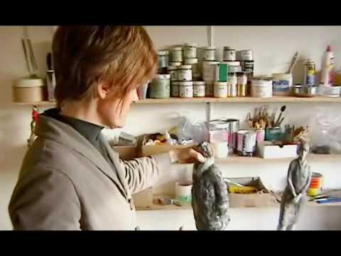 It's All About Art - Frances Semple