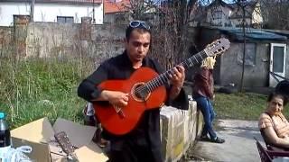 RomaneGila Sunen roma