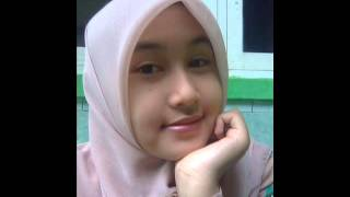Download lagu Roy Hanafi Aku Rindu Mp3