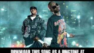 Three 6 Mafia - Where's Da Bud [New HQ Video + Lyrics]