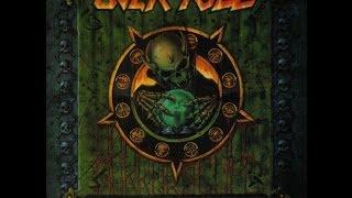 OVERKILL - Horrorscope [Full Album] HQ