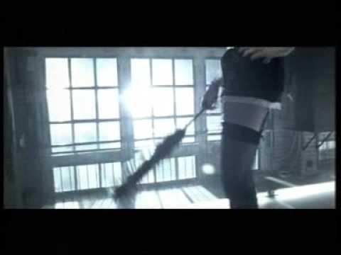 HorsesLoverXD's Video 158591847852 QfOjuKPxfkk