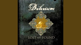 Lost And Found (DJ Dan Dub Mix)