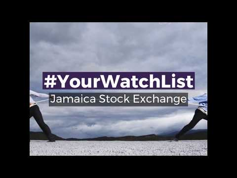 CVM TV - #YourWatchList : Stock Market - May 23, 2019