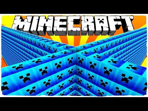 carrera de lucky blocks minecraft descargar